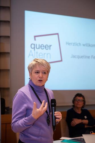 12 queerAltern Gastreferat-Jacqueline-Fehr GV-2019©S.Meier gestaltungskiosk.ch.jpg