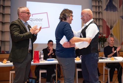 29 queerAltern GV-2019©S.Meier gestaltungskiosk.ch