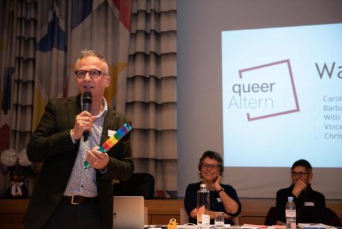 32 queerAltern Vincenzo Paolino GV-2019©S.Meier gestaltungskiosk.ch