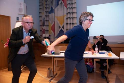 33 queerAltern Vincenzo Paolino Barbara-Bosshard GV-2019©S.Meier gestaltungskiosk.ch