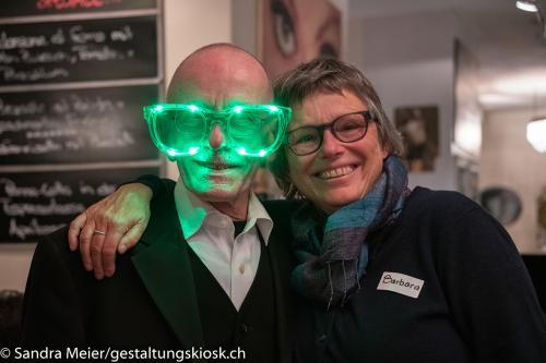 queerAltern.ch Weihnachtsessen-Restaurant-Certo 07-12-2019 Weihnachtsessen ©S.Meier gestaltungskiosk.ch 45