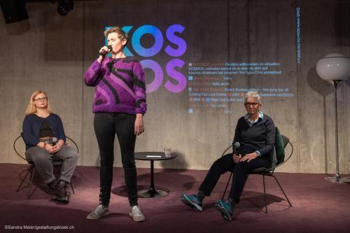 01 queerAltern-Kosmos-PinkApple-Kosmopolitics©S.Meier gestaltungskiosk.ch-3
