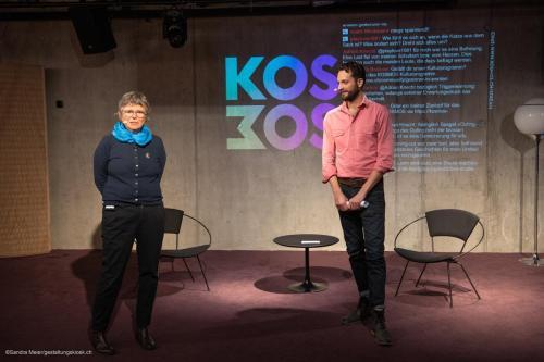 02 queerAltern-Kosmos-PinkApple-Kosmopolitics©S.Meier gestaltungskiosk.ch-9