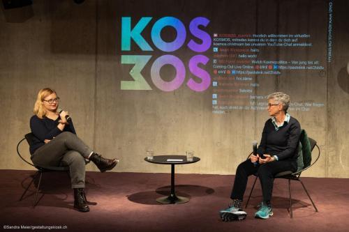 03 queerAltern-Kosmos-PinkApple-Kosmopolitics©S.Meier gestaltungskiosk.ch-4