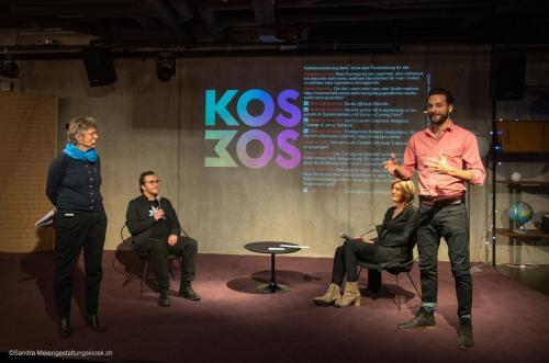 17 queerAltern-Kosmos-PinkApple-Kosmopolitics©S.Meier gestaltungskiosk.ch-13