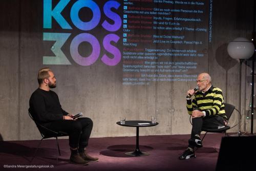 queerAltern-Kosmos-PinkApple-Kosmopolitics©S.Meier gestaltungskiosk.ch-11
