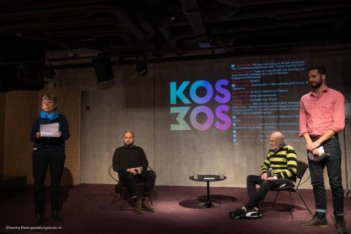 queerAltern-Kosmos-PinkApple-Kosmopolitics©S.Meier gestaltungskiosk.ch-5