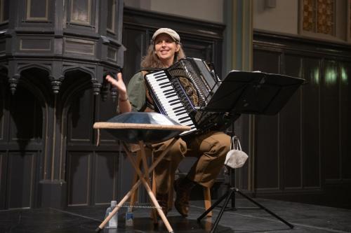 Konzert Olga Tucek-Helferei-11-©S.Meier gestaltungskiosk.ch