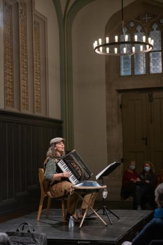 Konzert Olga Tucek-Helferei-17-©S.Meier gestaltungskiosk.ch