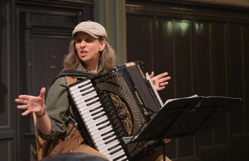Konzert Olga Tucek-Helferei-22-©S.Meier gestaltungskiosk.ch