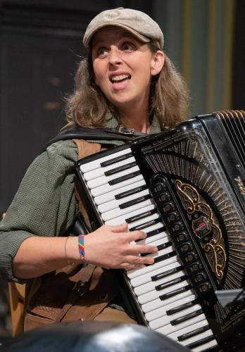 Konzert Olga Tucek-Helferei-24-©S.Meier gestaltungskiosk.ch