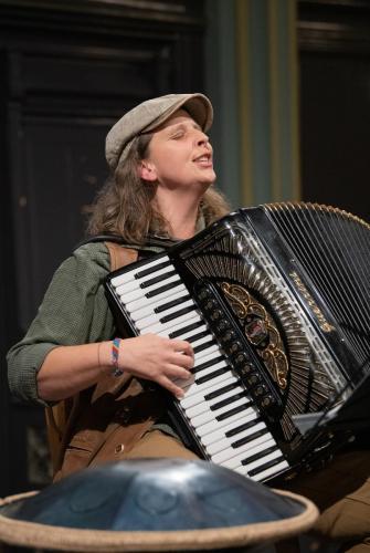 Konzert Olga Tucek-Helferei-25-©S.Meier gestaltungskiosk.ch