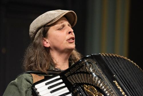 Konzert Olga Tucek-Helferei-30-©S.Meier gestaltungskiosk.ch