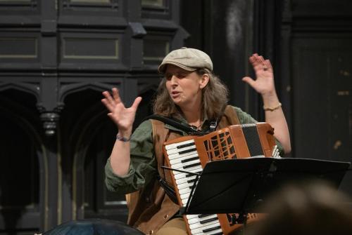 Konzert Olga Tucek-Helferei-32-©S.Meier gestaltungskiosk.ch