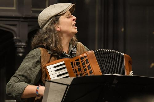 Konzert Olga Tucek-Helferei-35-©S.Meier gestaltungskiosk.ch