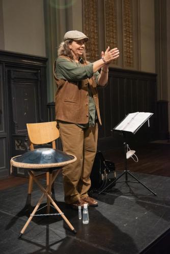 Konzert Olga Tucek-Helferei-43-©S.Meier gestaltungskiosk.ch