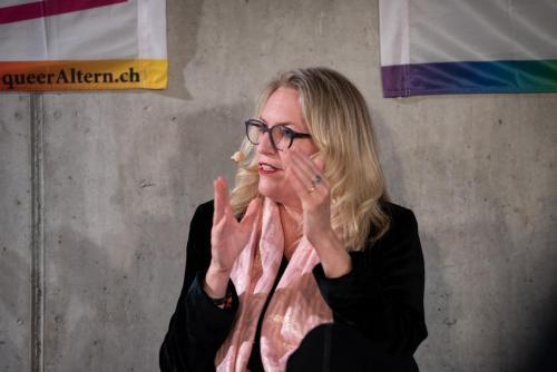 qA Kosmopolics Ehe-fuer-Alle Franziska-Driessen-Reding©Sandra-Meier-gestaltungskiosk.ch-3