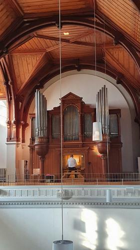 05 Orgelkonzert-Andreas-Wildi