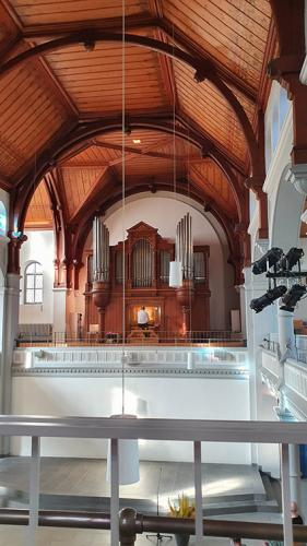 07 Orgelkonzert-Andreas-Wildi