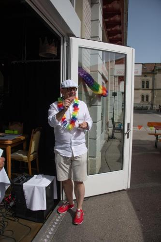 2021 queerAltern Pride-Apero 01 ©Sandra-Meier-gestaltungskiosk.ch