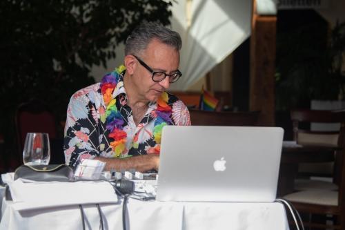 2021 queerAltern Pride-Apero 13 ©Sandra-Meier-gestaltungskiosk.ch