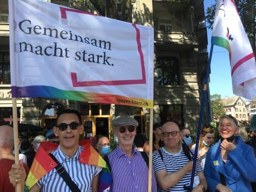 08-Pride Bosshard