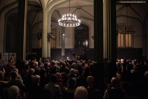 Konzert-Irene-Schweizer queerAltern.ch Helferei 25-10-2019©S.Meier gestaltungskiosk.ch 16