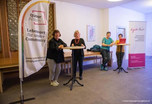 Konzert-Irene-Schweizer queerAltern.ch Helferei 25-10-2019©S.Meier gestaltungskiosk.ch 32