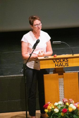 queerAltern-Durchbruch-Espenhof Volkshaus 10-07-2020©Caroline-Bisang-10
