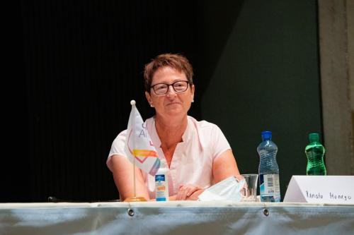 queerAltern-Durchbruch-Espenhof Volkshaus 10-07-2020©Caroline-Bisang-13