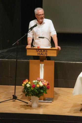 queerAltern-Durchbruch-Espenhof Volkshaus 10-07-2020©Caroline-Bisang-5