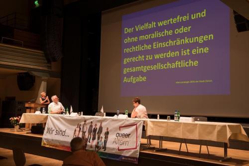 queerAltern-Durchbruch-Espenhof Volkshaus 10-07-2020©Giovanni-Lanni-photography-2
