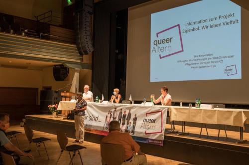 queerAltern-Durchbruch-Espenhof Volkshaus 10-07-2020©Giovanni-Lanni-photography-8