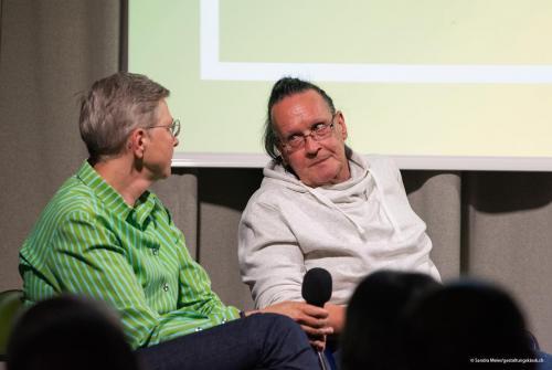 queerAltern.ch Milchjugend 50-Jahre-Stonewall 25-Jahre-Zurich-Pride Podiumsdiskussion-im-Kosmos 25-05-2019 ©S.Meier gestaltungskiosk.ch 7